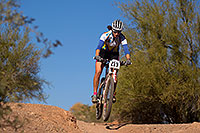 /images/133/2012-01-07-papago-bikes-jumps-134916.jpg - #10010: 04:15:42 #219 jumping at 12 Hours of Papago 2012 … January 7, 2012 -- Papago Park, Tempe, Arizona