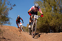 /images/133/2012-01-07-papago-bikes-jumps-134929.jpg - #10011: 04:16:05 Biking at 12 Hours of Papago 2012 … January 7, 2012 -- Papago Park, Tempe, Arizona