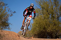 /images/133/2012-01-07-papago-bikes-jumps-134933.jpg - #09916: 04:16:07 #51 [35th, 11 laps, 07:16:42] jumping at 12 Hours of Papago 2012 … January 7, 2012 -- Papago Park, Tempe, Arizona