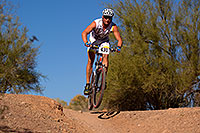 /images/133/2012-01-07-papago-bikes-jumps-135054.jpg - #09918: 04:25:24 #430 jumping at 12 Hours of Papago 2012 … January 7, 2012 -- Papago Park, Tempe, Arizona