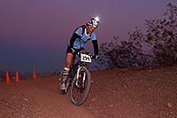 /images/133/2012-01-07-papago-bikes-night-137169.jpg - #10023: 10:45:17 Mountain Biking at night at 12 Hours of Papago 2012 … January 7, 2012 -- Papago Park, Tempe, Arizona