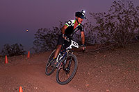 /images/133/2012-01-07-papago-bikes-night-137187.jpg - #10025: 10:46:29 Mountain Biking at night at 12 Hours of Papago 2012 … January 7, 2012 -- Papago Park, Tempe, Arizona