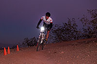 /images/133/2012-01-07-papago-bikes-night-137229.jpg - #10026: 10:49:20 Mountain Biking at night at 12 Hours of Papago 2012 … January 7, 2012 -- Papago Park, Tempe, Arizona