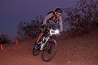 /images/133/2012-01-07-papago-bikes-night-137277.jpg - #10027: 10:51:42 Mountain Biking at night at 12 Hours of Papago 2012 … January 7, 2012 -- Papago Park, Tempe, Arizona