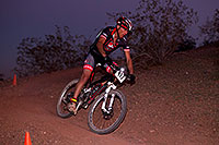 /images/133/2012-01-07-papago-bikes-night-137290.jpg - #10028: 10:52:05 Mountain Biking at night at 12 Hours of Papago 2012 … January 7, 2012 -- Papago Park, Tempe, Arizona