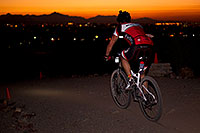 /images/133/2012-01-07-papago-bikes-night-137337.jpg - #10029: 10:58:59 Mountain Biking at night at 12 Hours of Papago 2012 … January 7, 2012 -- Papago Park, Tempe, Arizona