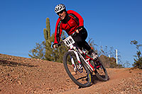/images/133/2012-01-07-papago-bikes-right-133381.jpg - #10030: 02:36:30 Biking at 12 Hours of Papago 2012 … January 7, 2012 -- Papago Park, Tempe, Arizona