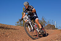 /images/133/2012-01-07-papago-bikes-right-133602.jpg - #10032: 02:45:15 Biking at 12 Hours of Papago 2012 … January 7, 2012 -- Papago Park, Tempe, Arizona