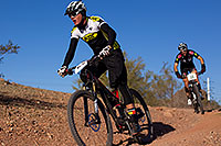 /images/133/2012-01-07-papago-bikes-right-133615.jpg - #10033: 02:45:42 Biking at 12 Hours of Papago 2012 … January 7, 2012 -- Papago Park, Tempe, Arizona