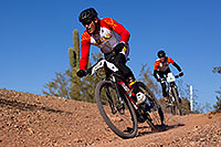 /images/133/2012-01-07-papago-bikes-right-134191.jpg - #10034: 03:21:31 Biking at 12 Hours of Papago 2012 … January 7, 2012 -- Papago Park, Tempe, Arizona