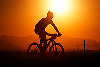 /images/133/2012-01-07-papago-bikes-sunset-136683.jpg - #10039: 10:12:14 #235 mountain biking at sunset at 12 Hours of Papago 2012 … January 7, 2012 -- Papago Park, Tempe, Arizona