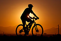 /images/133/2012-01-07-papago-bikes-sunset-136752.jpg - #10043: 10:15:56 #423 mountain biking at sunset at 12 Hours of Papago 2012 … January 7, 2012 -- Papago Park, Tempe, Arizona