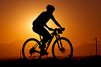 /images/133/2012-01-07-papago-bikes-sunset-136794.jpg - #10045: 10:17:29 #420 mountain biking at sunset at 12 Hours of Papago 2012 … January 7, 2012 -- Papago Park, Tempe, Arizona