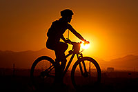 /images/133/2012-01-07-papago-bikes-sunset-136981.jpg - #10048: 10:23:46 #416 mountain biking at sunset at 12 Hours of Papago 2012 … January 7, 2012 -- Papago Park, Tempe, Arizona