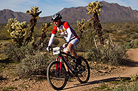 /images/133/2012-01-14-mcdowell-bikes-138853.jpg - #10061: Mountain bikers at McDowell Meltdown MBAA 2012 … January 14, 2012 -- McDowell Mountain Park, Fountain Hills, Arizona