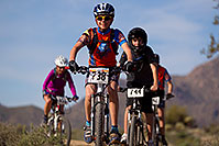 /images/133/2012-01-14-mcdowell-bikes-kids-139275.jpg - #10064: Mountain biking kids at McDowell Meltdown MBAA 2012 … January 14, 2012 -- McDowell Mountain Park, Fountain Hills, Arizona