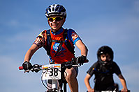 /images/133/2012-01-14-mcdowell-bikes-kids-139279.jpg - #10065: Mountain biking kids at McDowell Meltdown MBAA 2012 … January 14, 2012 -- McDowell Mountain Park, Fountain Hills, Arizona