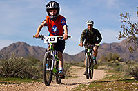 /images/133/2012-01-14-mcdowell-bikes-kids-139392.jpg - #10068: Mountain biking kids at McDowell Meltdown MBAA 2012 … January 14, 2012 -- McDowell Mountain Park, Fountain Hills, Arizona