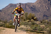 /images/133/2012-01-14-mcdowell-bikes-kids-139570.jpg - #10070: Mountain biking kids at McDowell Meltdown MBAA 2012 … January 14, 2012 -- McDowell Mountain Park, Fountain Hills, Arizona