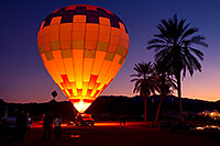/images/133/2012-01-19-havasu-balloons-glow-141443.jpg - #09979: Balloon Fest in Lake Havasu City, Arizona … January 2012 -- Lake Havasu City, Arizona