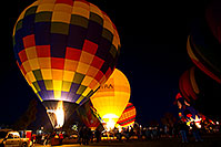 /images/133/2012-01-19-havasu-balloons-glow-141492.jpg - #09980: Balloon Fest in Lake Havasu City, Arizona … January 2012 -- Lake Havasu City, Arizona
