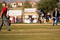 /images/133/2012-01-19-havasu-jumping-dogs-140342.jpg - #09990: Jumping dogs of Hot Dogs Club at Lake Havasu Balloon Fest … January 2012 -- Lake Havasu City, Arizona