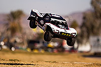 /images/133/2012-01-19-havasu-rc-cars-140595.jpg - #09991: RC cars at Havasu Balloon Fest … January 2012 -- Lake Havasu City, Arizona