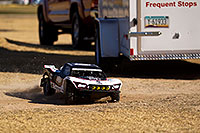 /images/133/2012-01-19-havasu-rc-cars-140614.jpg - #10088: RC cars at Havasu Balloon Fest … January 2012 -- Lake Havasu City, Arizona
