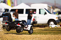 /images/133/2012-01-19-havasu-rc-cars-140889.jpg - #10092: RC cars at Havasu Balloon Fest … January 2012 -- Lake Havasu City, Arizona