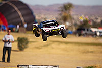 /images/133/2012-01-19-havasu-rc-cars-140890.jpg - #09997: RC cars at Havasu Balloon Fest … January 2012 -- Lake Havasu City, Arizona