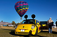 /images/133/2012-01-19-havasu-vw-limo-141081.jpg - #10101: VW stretch limo at Havasu Balloon Fest … January 2012 -- Lake Havasu City, Arizona