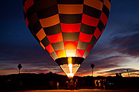/images/133/2012-01-20-havasu-night-glow-143489.jpg - #10110: Balloon Fest in Lake Havasu City, Arizona … January 2012 -- Lake Havasu City, Arizona