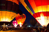 /images/133/2012-01-20-havasu-night-glow-143552.jpg - #10111: Balloon Fest in Lake Havasu City, Arizona … January 2012 -- Lake Havasu City, Arizona