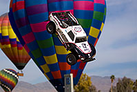 /images/133/2012-01-20-havasu-rc-cars-142744.jpg - #10020: RC cars at Havasu Balloon Fest … January 2012 -- Lake Havasu City, Arizona