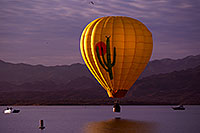 /images/133/2012-01-22-havasu-ballons-lake-144094.jpg - #10123: Balloons in Lake Havasu City, Arizona … January 2012 -- Lake Havasu City, Arizona