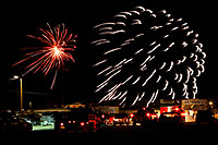 /images/133/2012-02-16-havasu-fwrk-45-51-90-144648.jpg - #10131: Winterfest 2012 Fireworks in Lake Havasu City … February 2012 -- Lake Havasu City, Arizona