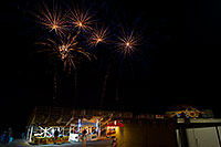 /images/133/2012-02-17-havasu-fireworks-22-145254.jpg - #10135: Winterfest 2012 Fireworks in Lake Havasu City … February 2012 -- Lake Havasu City, Arizona