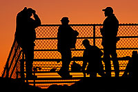 /images/133/2012-02-17-havasu-silhouettes-144953.jpg - #10138: People silhouettes at Winterfest 2012 Fireworks in Lake Havasu City … February 2012 -- Lake Havasu City, Arizona