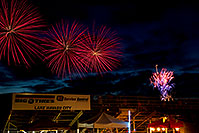 /images/133/2012-02-18-havasu-fireworks-603-145441.jpg - #10142: Winterfest 2012 Fireworks in Lake Havasu City … February 2012 -- Lake Havasu City, Arizona