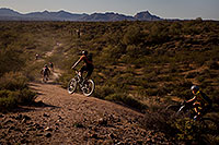 /images/133/2012-03-04-mcdowell-fat-tire-40-146585.jpg - #10152: Fat Tire 40 at McDowell Mountain Park … March 2012 -- McDowell Mountain Park, Fountain Hills, Arizona