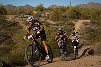 /images/133/2012-03-04-mcdowell-fat-tire-40-146596.jpg - #10153: Fat Tire 40 at McDowell Mountain Park … March 2012 -- McDowell Mountain Park, Fountain Hills, Arizona