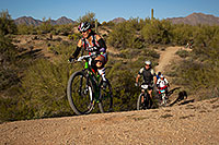 /images/133/2012-03-04-mcdowell-fat-tire-40-146628.jpg - #10154: Fat Tire 40 at McDowell Mountain Park … March 2012 -- McDowell Mountain Park, Fountain Hills, Arizona