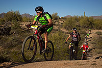 /images/133/2012-03-04-mcdowell-fat-tire-40-146656.jpg - #10156: Fat Tire 40 at McDowell Mountain Park … March 2012 -- McDowell Mountain Park, Fountain Hills, Arizona