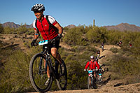 /images/133/2012-03-04-mcdowell-fat-tire-40-146672.jpg - #10157: Fat Tire 40 at McDowell Mountain Park … March 2012 -- McDowell Mountain Park, Fountain Hills, Arizona