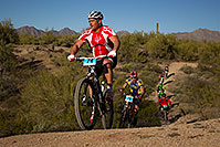 /images/133/2012-03-04-mcdowell-fat-tire-40-146690.jpg - #10158: Fat Tire 40 at McDowell Mountain Park … March 2012 -- McDowell Mountain Park, Fountain Hills, Arizona