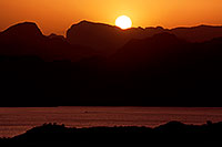 /images/133/2012-03-25-bill-will-sunset-150832.jpg - #10190: Sunset at Lake Havasu … March 2012 -- Lake Havasu, Arizona