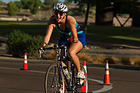 /images/133/2012-09-23-tempe-nathan-bike-1d4_1565.jpg - #10234: 01:13:07 Cycling at Nathan Triathlon … September 2012 -- Rio Salado Parkway, Tempe, Arizona
