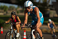 /images/133/2012-09-23-tempe-nathan-bike-1d4_1680.jpg - #10235: 01:26:24 Cycling at Nathan Triathlon … September 2012 -- Rio Salado Parkway, Tempe, Arizona