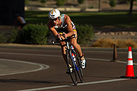 /images/133/2012-09-23-tempe-nathan-bike-1d4_1741.jpg - #10236: 01:32:53 Cycling at Nathan Triathlon … September 2012 -- Rio Salado Parkway, Tempe, Arizona