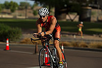 /images/133/2012-09-23-tempe-nathan-bike-1d4_1778.jpg - #10237: 01:34:18 Cycling at Nathan Triathlon … September 2012 -- Rio Salado Parkway, Tempe, Arizona
